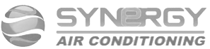 Synergy Air Conditioning